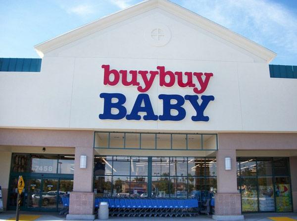e59831b3e8faa Compras em Miami nos melhores shoppings e lojas de Miami