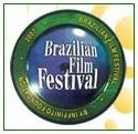 BrazilianFilm Festival