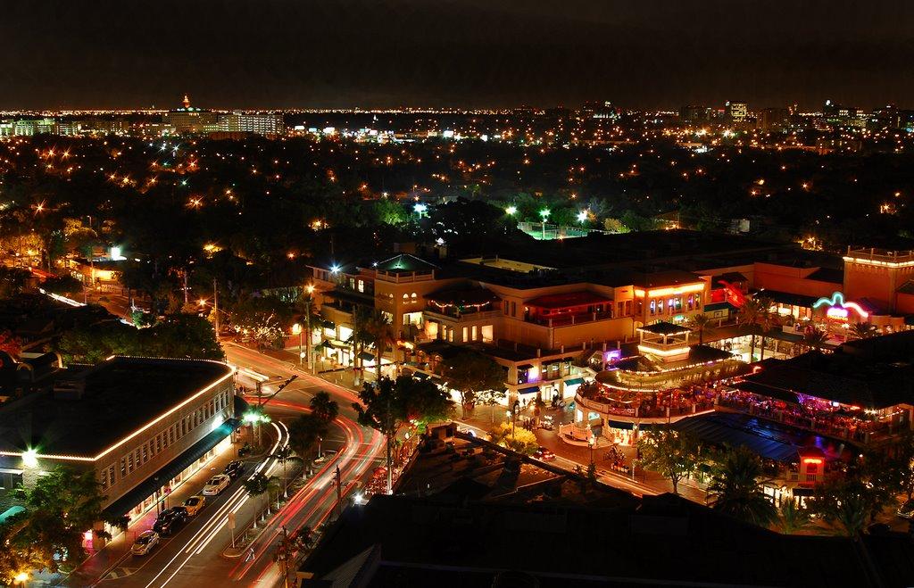 Noite de Miami 02