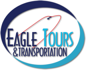 Turismo em Miami: City Tour, Traslados e Compras em Miami