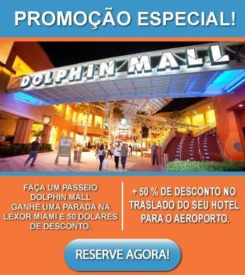 Promoção-Dolphin-Mall